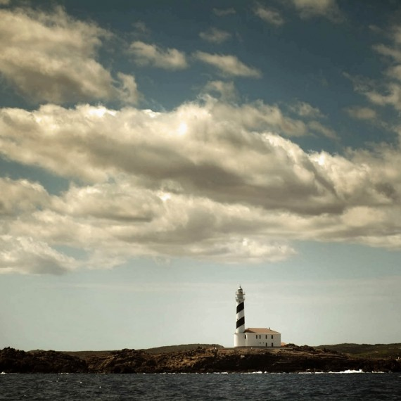 Artruch_(Menorca)