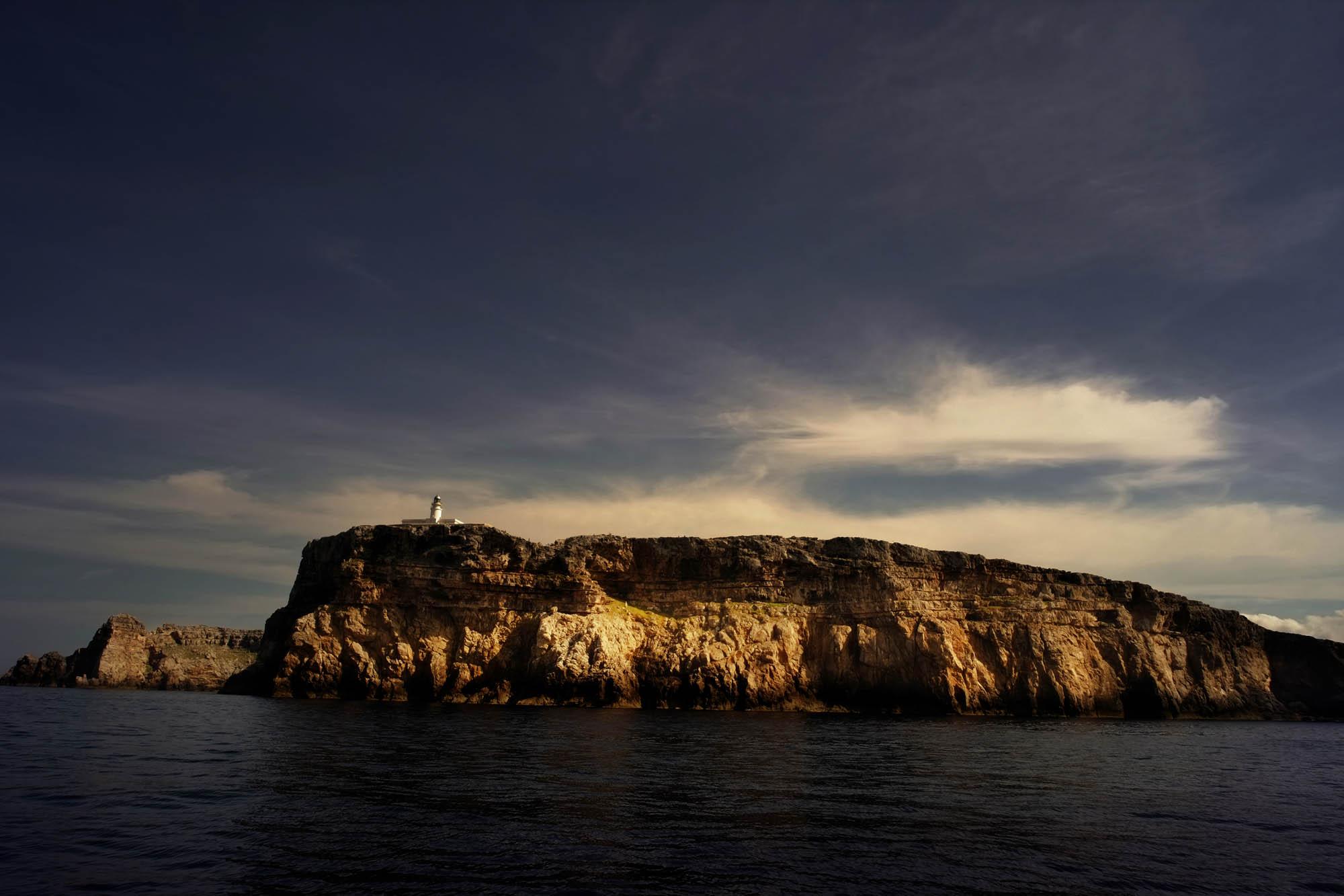 Caballeria_(Menorca)