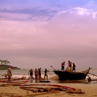 kochi_(Kerala)