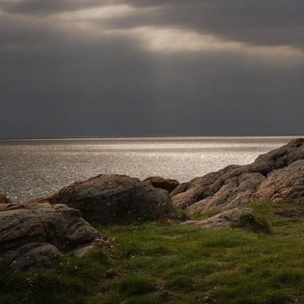 Varberg_(Sweden)