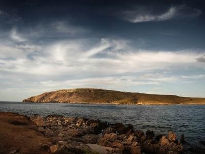 Fornells_(Menorca)