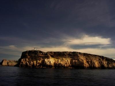 Caballería_(Menorca)