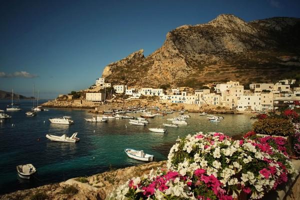 Lavazo_(Sicilia)